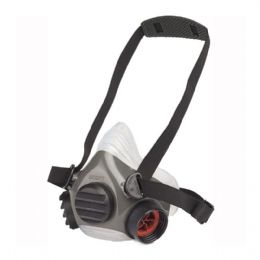 Scott Safety FM1 Half Mask